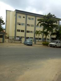 Office Space Commercial Property for rent 27, Mississippi Maitama Abuja