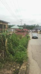 8 bedroom Hotel/Guest House Commercial Property for sale St Louis school Mokola Ibadan Sabo(Ibadan) Ibadan Oyo