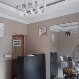 Office Space Commercial Property for sale Ipaja road shagari estate Ipaja road Ipaja Lagos