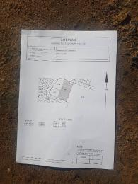 Commercial Land Land for sale Katampe  Katampe Main Abuja