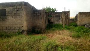 Land for sale Olusanya Ring Rd Ibadan Oyo