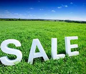 Commercial Land Land for sale commercial avenue Sabo Yaba Lagos
