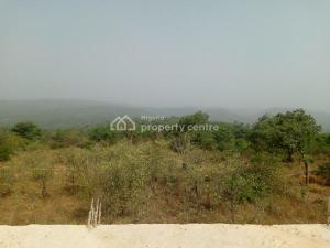 Commercial Land Land for sale Trans Ekulu, ugbo odugwu Enugu Enugu