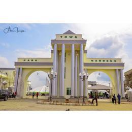 Mixed   Use Land Land for sale Emuren ,imota road Ikorodu Ikorodu Lagos