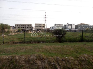 Commercial Property for rent 2 Roundabout Facing Lekki-ajah Expressway, Lekki Expressway Lekki Lagos
