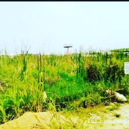 Commercial Land Land for sale Riverview Estate, OPIC Isheri Berger Ojodu Lagos
