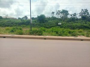 Commercial Land Land for sale Commercial Bank Estate Located Along Epe Lagos Nigeria Epe Road Epe Lagos