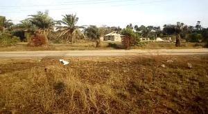 Mixed   Use Land Land for sale Opic Isheri North Ojodu Lagos