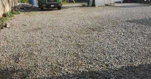 Commercial Land Land for sale Sangotedo Lagos