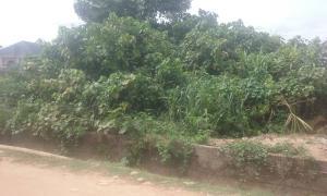 Commercial Land Land for sale Shasha Alimosho Lagos