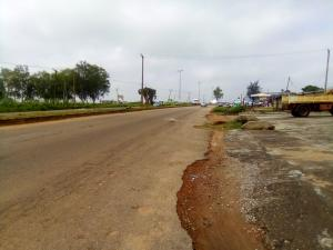 Commercial Land Land for sale Along Kachia Way Kaduna South Kaduna South Kaduna