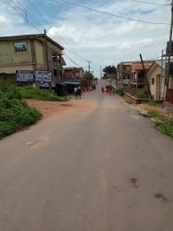 Mixed   Use Land Land for sale Adewumi layout, Oremeji, mokola Ibadan Adamasingba Ibadan Oyo