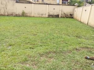 1 bedroom mini flat  Commercial Land Land for sale Alexander Rd, Kingsway Rd, Osborne road, Oba Adeyinka Oyekan Rd (2nd Avenue) Old Ikoyi Ikoyi Lagos