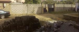 Commercial Land Land for sale - Utako Abuja
