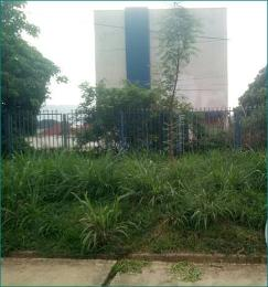 Commercial Land Land for sale GRA by Garden Avenue. Enugu Enugu