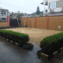 Commercial Land Land for sale Ikate Elegushi,  Lekki Lagos