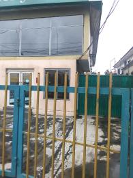 Shop in a Mall Commercial Property for sale Opebi Allen road Opebi Ikeja Lagos