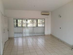 4 bedroom Office Space Commercial Property for rent Norman Williams Street, SW Ikoyi Lagos Ikoyi S.W Ikoyi Lagos