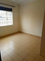 2 bedroom Commercial Property for rent egbeda Akowonjo Alimosho Lagos - 0