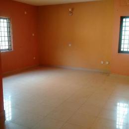 Commercial Property for rent Milverton Road Ikoyi Lagos