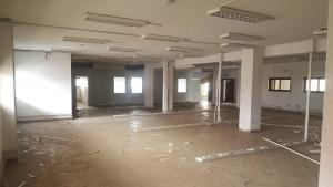 Office Space for rent --- Ligali Ayorinde Victoria Island Lagos - 1