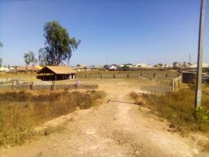 Commercial Land Land for sale New Buwaya After Federal Housing U-Turn Gonin Gora Kaduna South Kaduna South Kaduna