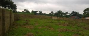 Land for sale Housing Area T Along Port Harcourt Rd Owerri Imo