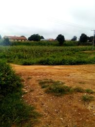 Commercial Land Land for sale New Buwaya Kaduna Abuja Expressway Kaduna South Kaduna South Kaduna