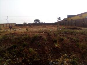 Commercial Land Land for sale Gonin Gora Kaduna South Kaduna South Kaduna