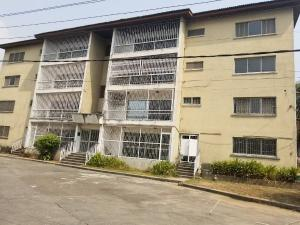 10 bedroom Commercial Property for sale musa yar'adua street Kofo Abayomi Victoria Island Lagos