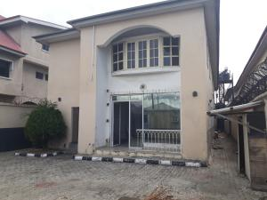 7 bedroom Office Space Commercial Property for rent - Lekki Phase 1 Lekki Lagos