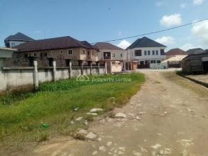Commercial Property for rent .... Ikota Lekki Lagos