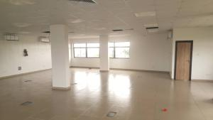 Office Space Commercial Property for rent --- Opebi Ikeja Lagos