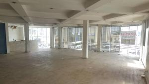 Commercial Property for rent --- Victoria Island Extension Victoria Island Lagos