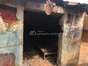 Commercial Property for sale Beere- Orita Merin Road   Ibadan Oyo