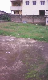 Commercial Property for sale  Aboru road ,iyana Ipaja Lagos Iyana Ipaja Ipaja Lagos - 0