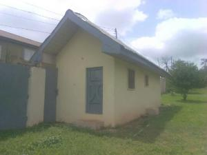 3 bedroom Land for sale oba momoh Iyanganku Ibadan Oyo