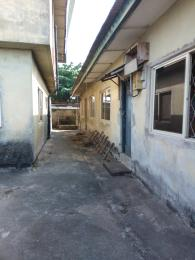 Office Space Commercial Property for rent - Akowonjo Alimosho Lagos