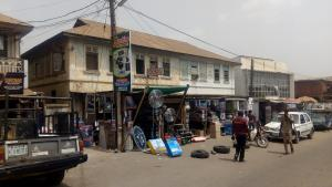 Commercial Property for rent Lebanon Street, Ogunpa, Ibadan Ibadan Oyo