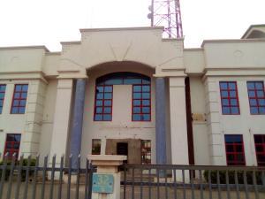 Detached Duplex House for rent Independent Way Kaduna North Kaduna North Kaduna