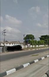 Commercial Property for sale Bayo Shodipo Ojota Ojota Lagos