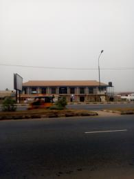 Shop in a Mall Commercial Property for sale Isheri express way Pipeline Alimosho Lagos