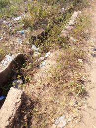 Mixed   Use Land Land for sale Ringroad Ibadan Ring Rd Ibadan Oyo