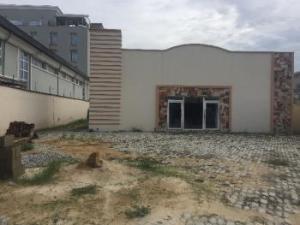 Commercial Property for rent Sangotedo  Sangotedo Ajah Lagos