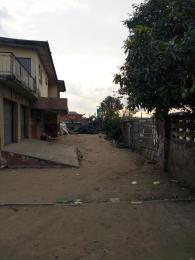 Commercial Property for sale Dopemu major area Dopemu Agege Lagos