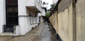 6 bedroom Commercial Property for sale Idowu Taylor Idowu Taylor Victoria Island Lagos