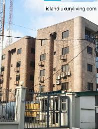 Office Space Commercial Property for sale Off Adetokunbo ademola Ademola Adetokunbo Victoria Island Lagos