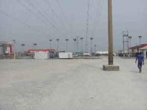 Event Centre Commercial Property for sale Lekki Epe Expressway, Jakande Lekki Jakande Lekki Lagos