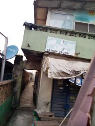 Commercial Property for sale - Dopemu Agege Lagos