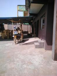 Commercial Property for sale Dalemo Bus/Stop; Sango Ota Ado Odo/Ota Ogun